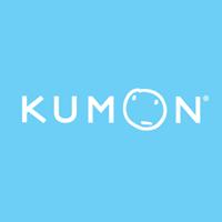 Kumon (Hazlet)