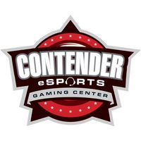 Contender eSports (Cary)
