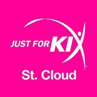 Just For Kix - St. Cloud Area