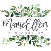 Marie Ellen Photography, LLC