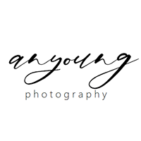 ANYoung Photography