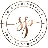 Sole Photography LLC