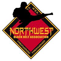 Northwest Martial Arts - St. Cloud