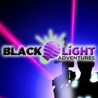 Blacklight Adventures