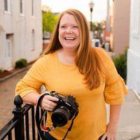 Melissa Gibson Photography