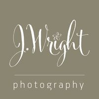 JWright Photography