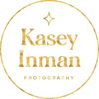 Kasey Inman Photography