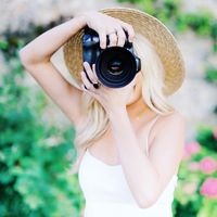 Kate Phelps Photography