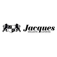 Jacques Exclusive Catering