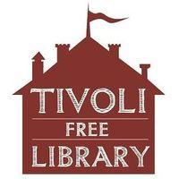 Tivoli Free Library