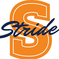 STRIDE Academy - Elementary and Middle Schools