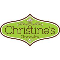 Christine's Cheesecakes