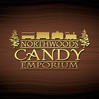 Northwoods Candy Emporium at Crossroads Center