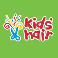 Kids' Hair Salons