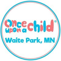 Once Upon A Child - St. Cloud
