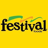 Festival Foods (Verona)