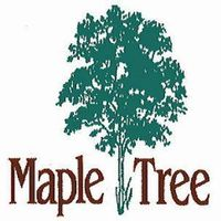 Maple Tree Supper Club