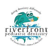 Riverfront Pediatric Dentistry- Eyal Simchi, DMD