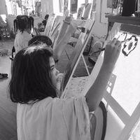 Art Reach: Art, Fashion, STEAM Learning, & More!
