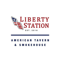 Liberty Station Madison