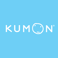 Kumon (Beacon)