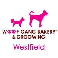 Woof Gang Bakery & Grooming Cranford-Westfield