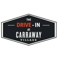 The Drive-In at Carraway Village