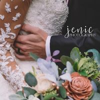Jenic Photography