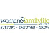 Women & Family Life Center