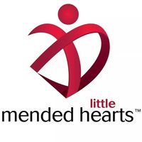 Empowering families affected by CHD!