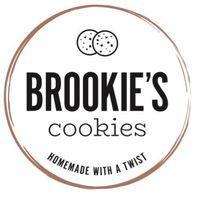 Brookie's Cookies