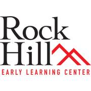 Rock Hill, SC Events: Summer Adventure Camp