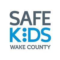 Safe Kids Wake County