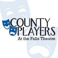 County Players