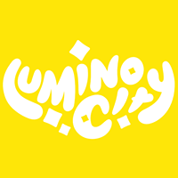 LuminoCity Festival