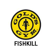 Gold's Gym Fishkill (Dutchess County, NY)