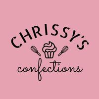 Chrissy's Confections