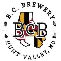 B.C. Brewery