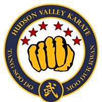 Hudson Valley Karate