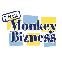 Little Monkey Bizness Shawnee
