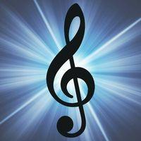 Allegro School of Music