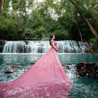 Heather Sears Photography