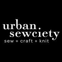 Urban SEWciety