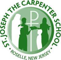 St. Joseph the Carpenter School Roselle NJ