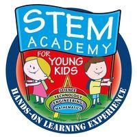 STEM Academy At Edison