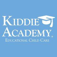 Kiddie Academy of Springfield (Springfield, NJ)