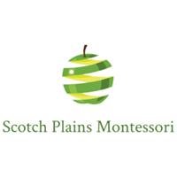 Scotch Plains Montessori