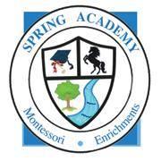 Spring Montessori Academy