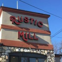 Rustic Mill Diner & Pancake House