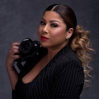 Lovely Daze Photography